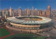 Helong Stadium (WSPE-867)