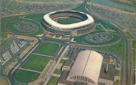 D.C. Stadium (P61153)