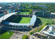 Finnair Stadium (WSPE-104)