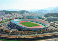 Masan Stadium (WSPE-762)