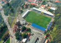 Letna Stadion (WSPE-800)