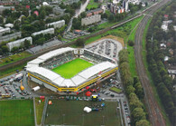 Le Coq Arena (WSPE-831)