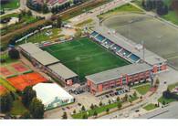 Marienlyst Stadion (WSPE-644)
