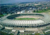 Ajinomoto Stadium (WSPE-543)