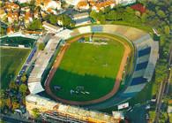Omladinski Stadion (WSPE-210)