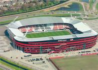 AFAS Stadion (WSPE-769)
