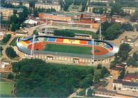 Arsenal Stadium (Tula) (WSPE-431)