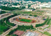 Torpedo Stadium (Togliatti) (WSPE-527)