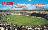 Falcon Stadium (P62530)