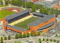 Borås Arena (WSPE-243)
