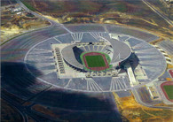 Atatürk Olimpiyat Stadi (WSPE-119)