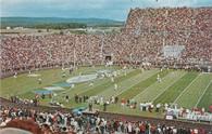 Beaver Stadium (150449)