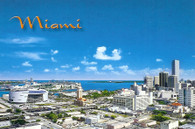 American Airlines Arena (4 A 112)