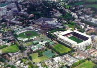 Newlands Stadium (WSPE-133)