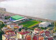 Giresun Atatürk Stadi (WSPE-532)