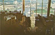 Three Rivers Stadium (25358-D)