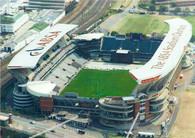 Kings Park Stadium (WSPE-261)