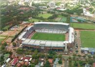 Loftus Versfeld Stadium (WSPE-458)