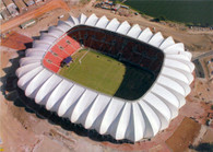 Nelson Mandela Bay Stadium (WSPE-364)