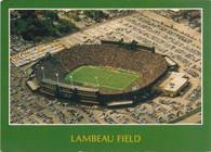 Lambeau Field (8665)