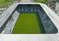 AFG Arena (WSPE-126)