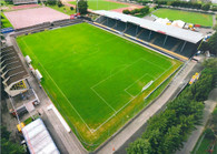 Gersag Stadion (WSPE-531)