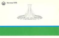 Olympic Stadium (Montreal) (75-07)
