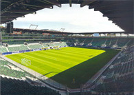 AFG Arena (WSPE-171)