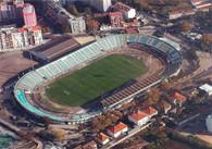 Estádio do Bonfim (WSPE-558)