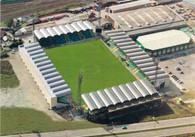 Pod Dubnon Stadion (WSPE-736)