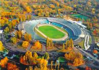 Stadion Slaski (WSPE-340)