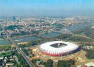 National Stadium (Warsaw) (WSPE-768)