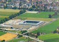 Arena Thun (WSPE-782)