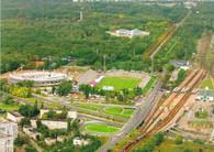 Stadion Miejski (WSPE-329)