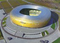 PGE Arena Gdansk (WSPE-801)