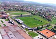 Stadion 70-Lecia (WSPE-580)