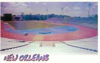 City Stadium (GRB-799)