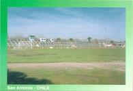Municipal de San Antonio (DS-074)