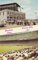 Kansas City Municipal Stadium (22261)