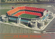 Joe Robbie Stadium (00205, 02890144)