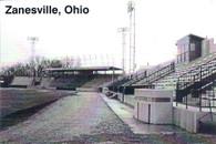 Gant Park Municipal Stadium (RA-Zanesville 2)