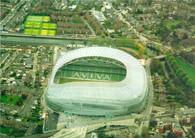 Aviva Stadium (WSPE-464)