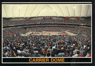 Carrier Dome (2US NY 133)