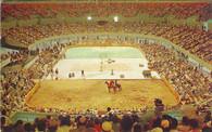 Los Angeles Memorial Sports Arena (P30457)