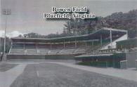 Bowen Field (RA-Bluefield)
