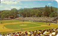 Doubleday Field (30014-C (rounded))