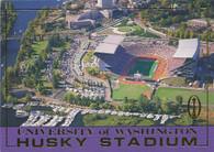 Husky Stadium (CT-3026)