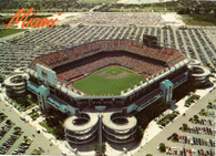 Joe Robbie Stadium (GS 9403/5)