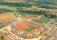 Boone Pickens Stadium & Gallagher-Iba Arena (WSPE-398)
