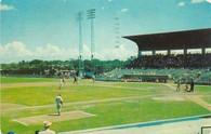 Al Lopez Field (TAL-20)